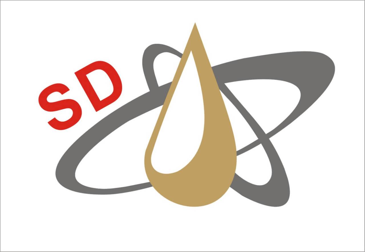 logo logo 标志 设计 图标 1280_883