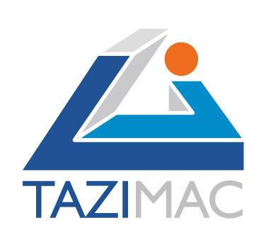 logo logo 标识 标志 设计 矢量 矢量图 素材 图标 376_349