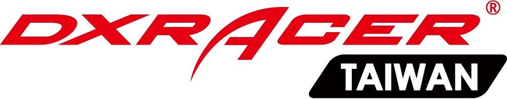 logo 标识 标志 设计 矢量 矢量图 素材 图标 1000_197