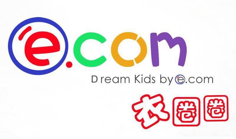 logo logo 标志 设计 图标 800_471