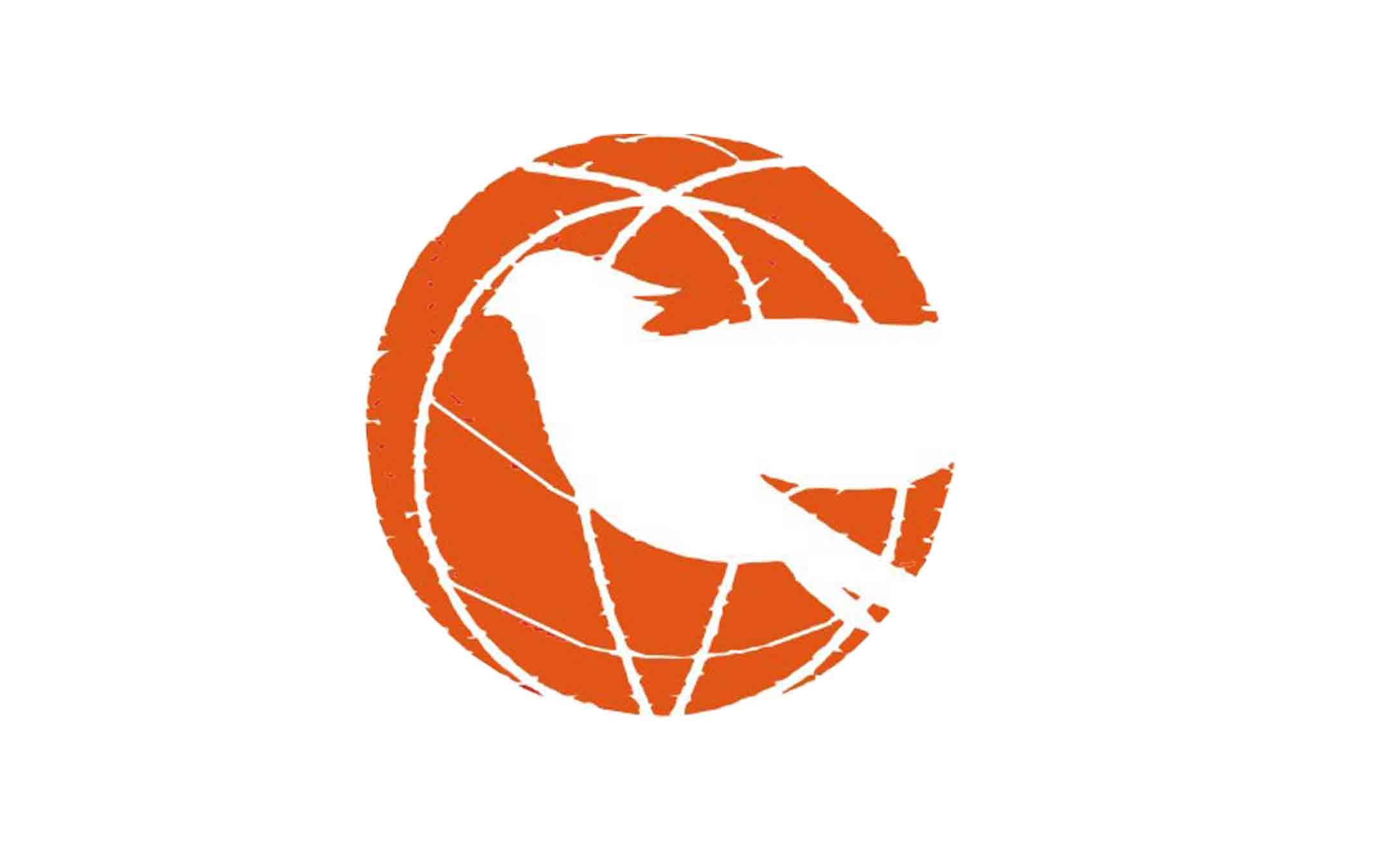 logo logo 标志 设计 矢量 矢量图 素材 图标 2175_1324