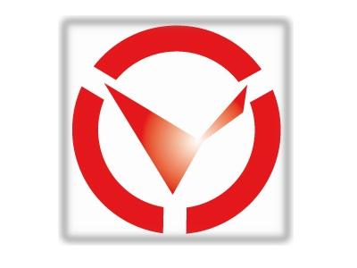 logo logo 标识 标志 设计 矢量 矢量图 素材 图标 400_300