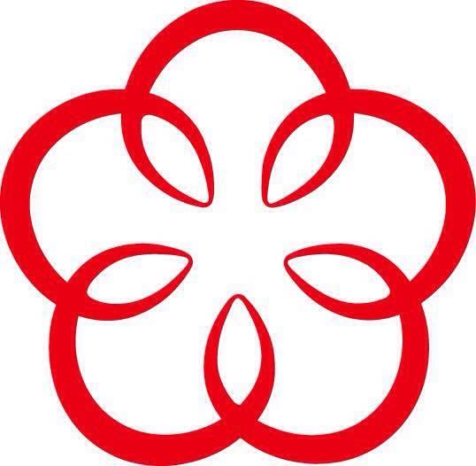 logo logo 标志 设计 矢量 矢量图 素材 图标 538_526