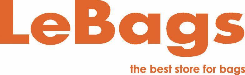 logo logo 标志 设计 矢量 矢量图 素材 图标 785_242