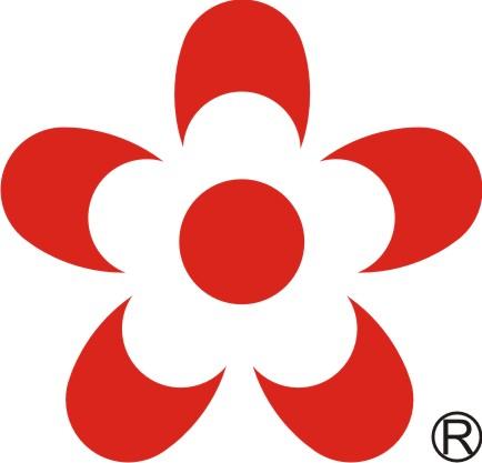 logo logo 标志 设计 矢量 矢量图 素材 图标 434_417