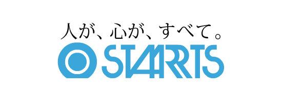 世达 logo矢量图