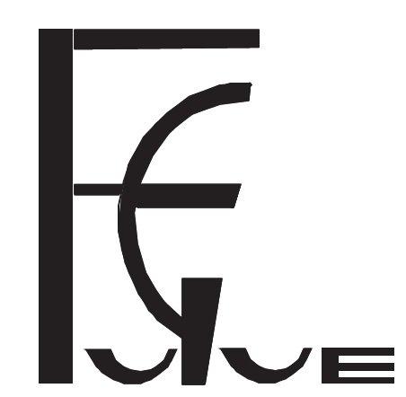 logo 标识 标志 设计 矢量 矢量图 素材 图标 452_442