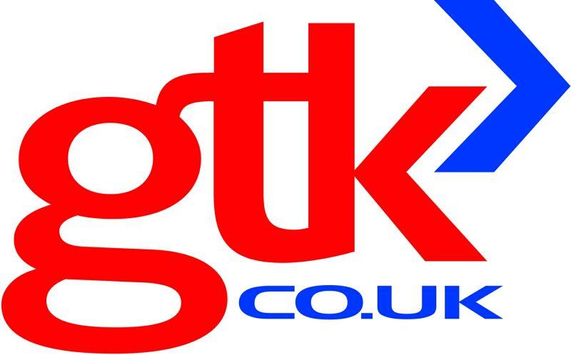logo logo 标志 设计 矢量 矢量图 素材 图标 800_498