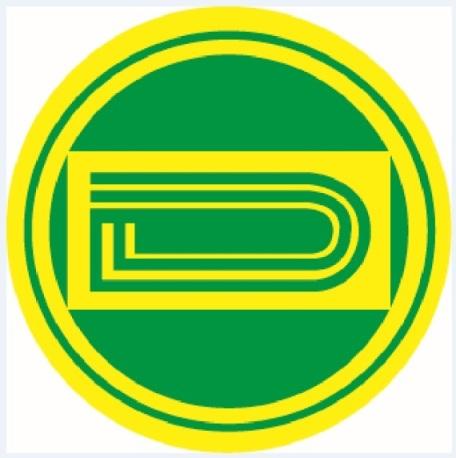 logo 标识 标志 设计 矢量 矢量图 素材 图标 456_458