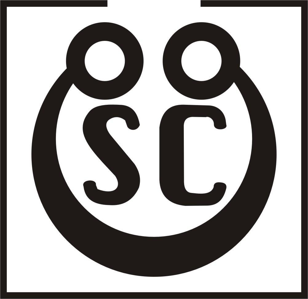 logo 标识 标志 设计 矢量 矢量图 素材 图标 1002_973
