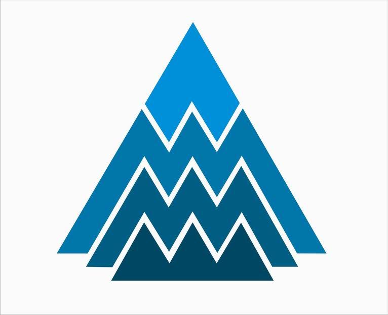 logo 标识 标志 设计 矢量 矢量图 素材 图标 766_622