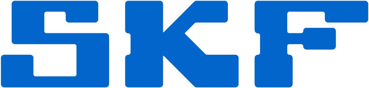 logo 标识 标志 设计 矢量 矢量图 素材 图标 1187_283
