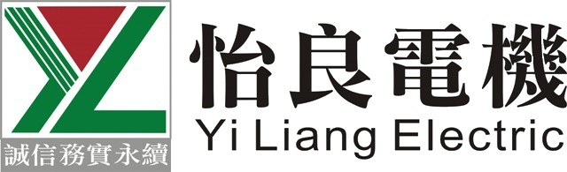 logo 标识 标志 设计 图标 640_195