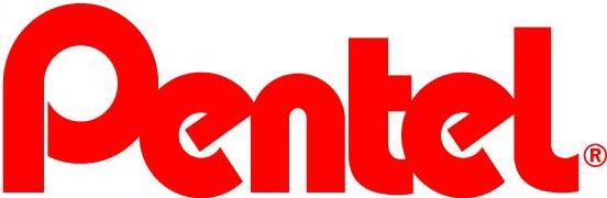logo 标识 标志 设计 矢量 矢量图 素材 图标 552_180