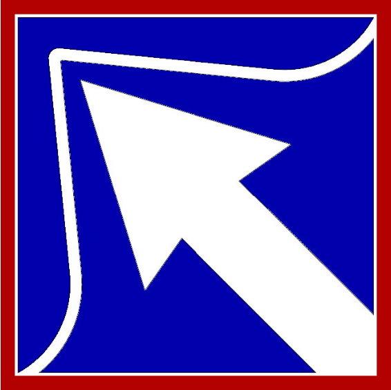 logo 标识 标志 设计 矢量 矢量图 素材 图标 566_565