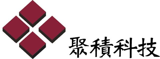 简易 led 跑马灯电路图led省电型遥控灯泡2015年8月31日 精密光学
