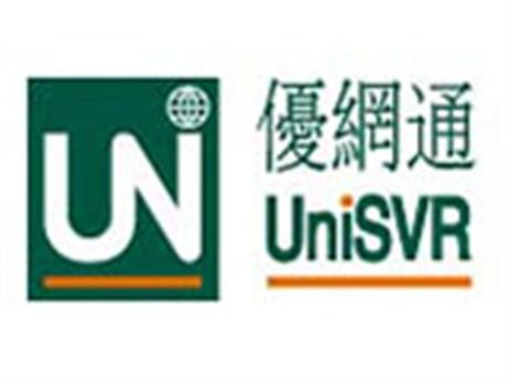 国际资讯_优网通国际资讯股份有限公司