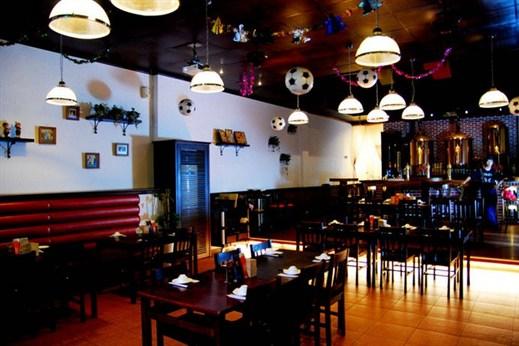 【(台南)啤酒餐厅,啤酒餐厅,美式餐厅,德式餐厅】德斯图片