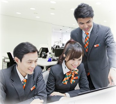 數位學習環境