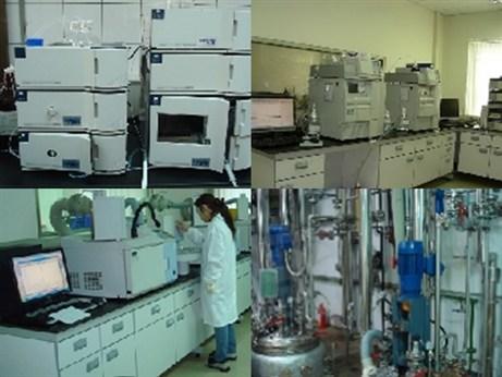 旭富製藥科技股份有限公司