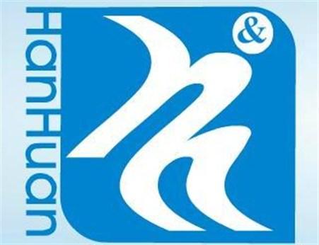 logo 标识 标志 设计 矢量 矢量图 素材 图标 451_346