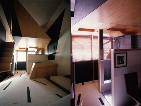芮马设计工作室