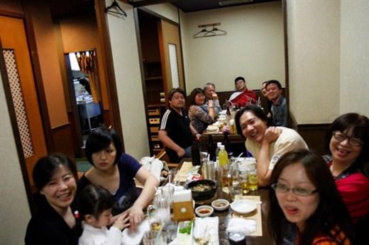 沖繩居酒屋放題