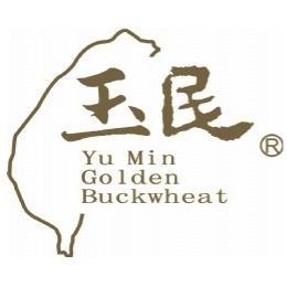台灣黃金蕎麥有限公司