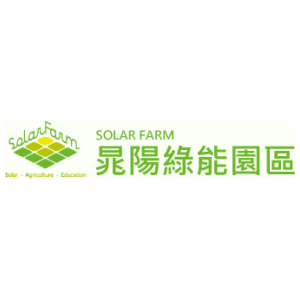 晁陽農產科技股份有限公司