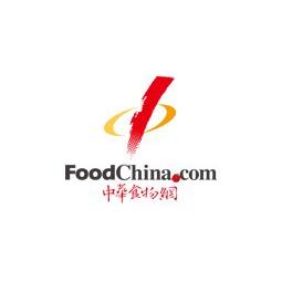 中華全球食物公司(農糧食品買賣)