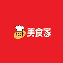 美食家食材通路股份有限公司