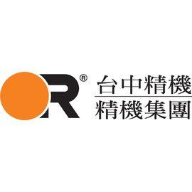 台中精機廠股份有限公司