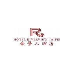 豪景大酒店股份有限公司