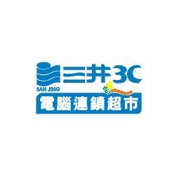 三井資訊公司(三井3C)