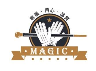 魔術空間企業社