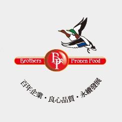 東豪冷凍食品