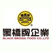 黑橋牌企業
