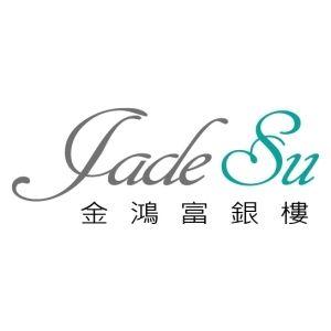 Jadesu Jewelry