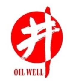 井富油脂企業股份有限公司