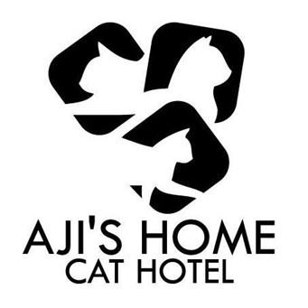 阿吉的家捷運出口貓咪旅館