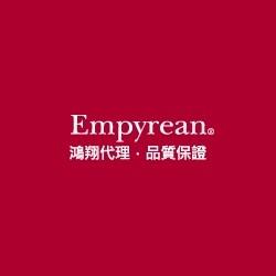 鴻翔國際電通股份有限公司