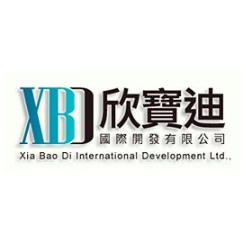 欣寶迪國際開發有限公司