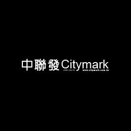 中聯發國際企業有限公司