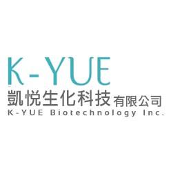 凱悅生化科技有限公司