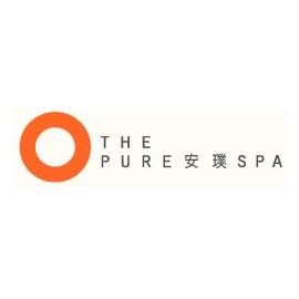 The Pure安璞SPA