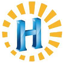 賀多利科技股份有限公司