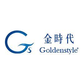 金時代開發國際有限公司 (54935628)