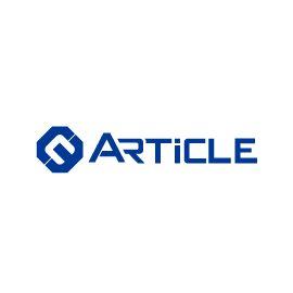 嘉成建材工業股份有限公司