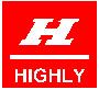 HIGHLY海立電氣股份有限公司