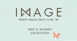 IMAGE 概念服飾開發有限公司